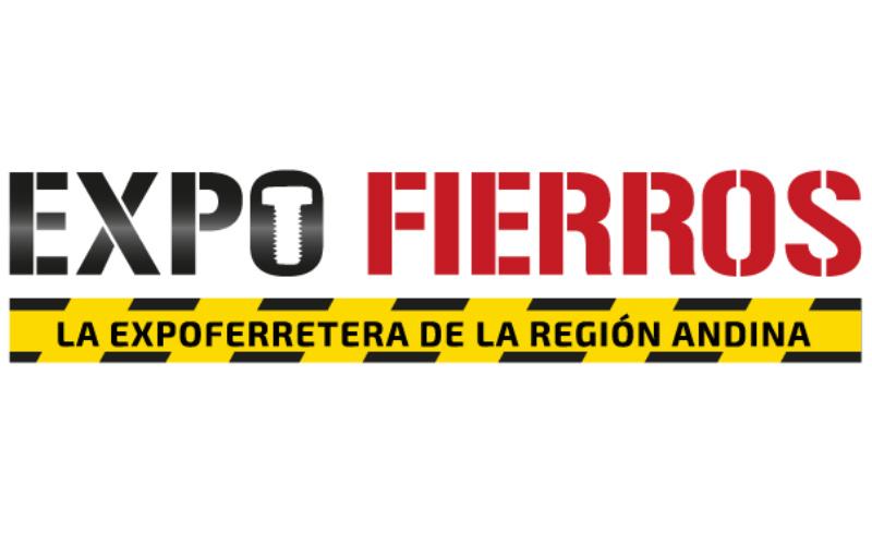 Expo Fierros