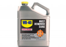 Conozca los beneficios del removedor WD-40