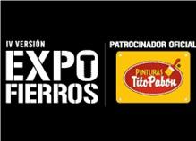 ExpoFierros | Mundial de Tornillos