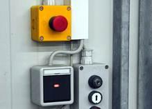 Mejore la instalación de sistemas | Mundial de Tornillos