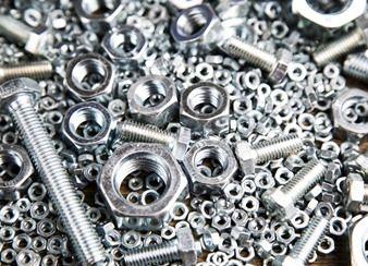 Torrnillos, una herramientas de construcci�n