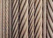 Tips para elegir el cable de acero ideal