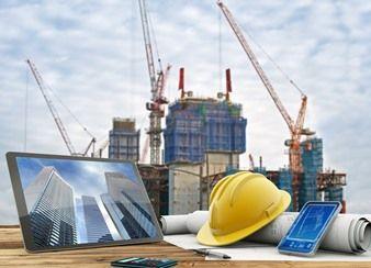 Herramientas para la construcción | Mundial de Tornillos