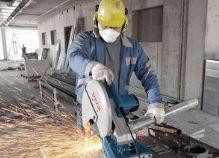 Herramientas ideales para cortar metales