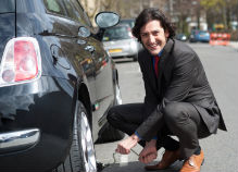 10 herramientas indispensables para tu vehículo
